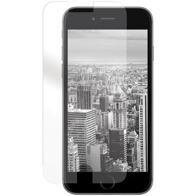 Mobiparts 32295 Screen protector - Transparant