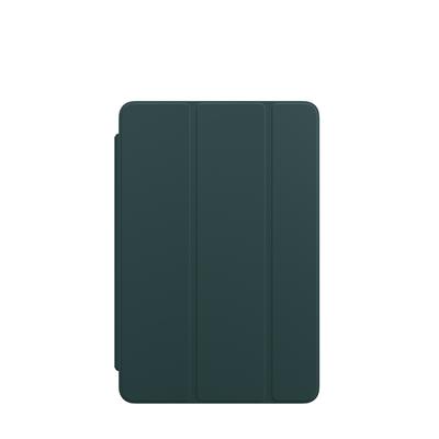 Apple Smart Cover voor iPad mini - Diepgroen Tablet case
