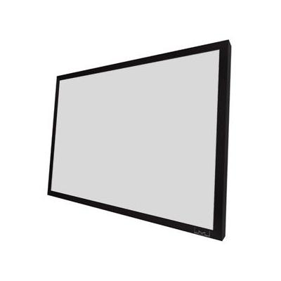 Multibrackets projectiescherm: Extra Cloth - Wit