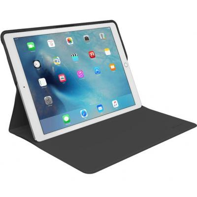 Logitech tablet case: Logi CREATE Case voor iPad Pro