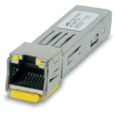 Allied Telesis 990-001206-00 media converter