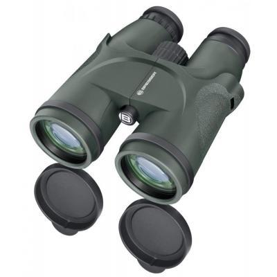 Bresser optics verrrekijker: Condor 8x56 - Groen