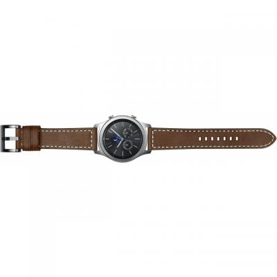Samsung GP-R765BREEEAB horloge-band