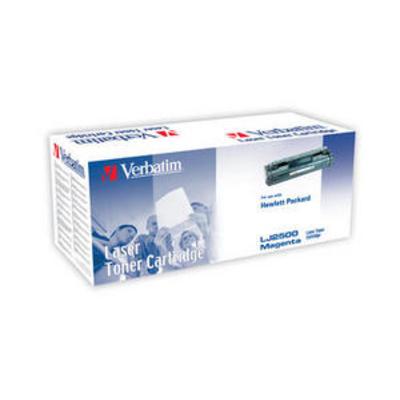 Verbatim 50162 toners & lasercartridges
