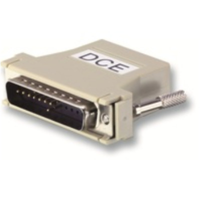 Aten SA0144 Kabel adapter - Wit