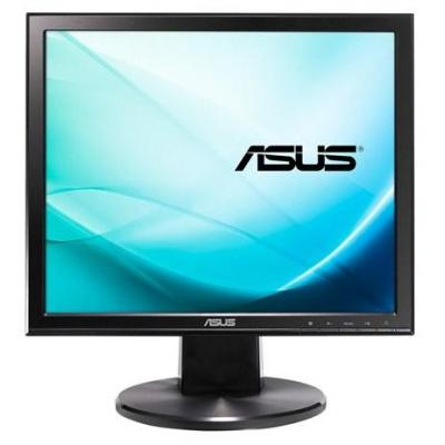 ASUS 90LM00Z1-B01170 monitor