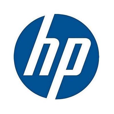 Hewlett Packard Enterprise 5Y, NBD Garantie