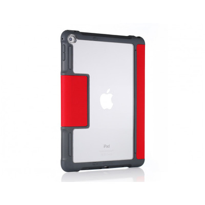 STM Dux (Education only) Tablet case - Rood