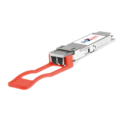 ProXtend QSFP+ LC 40KM 40Gb/s Netwerk tranceiver module