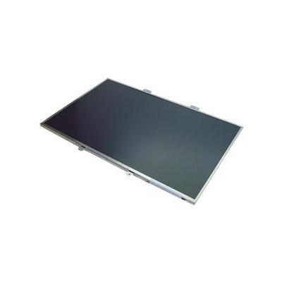 Acer notebook reserve-onderdeel: TFT-display glare type 39,1cm (15.4 inch) WXGA