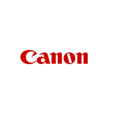 Canon printerkit: Staple Cartridge CRG D3