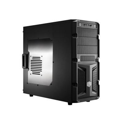 Cooler Master RC-K350-KWN2-EN behuizing