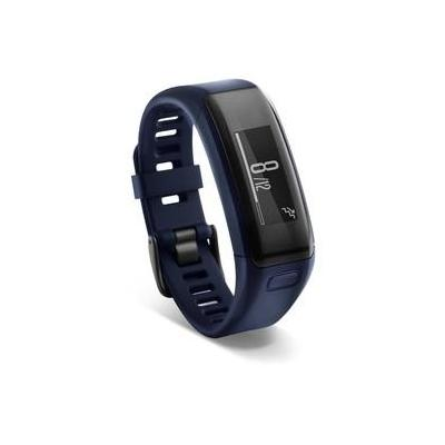 Garmin wearable: 010-01955-02 - Blauw