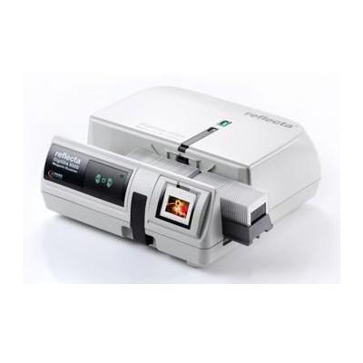 Reflecta scanner: DigitDia 6000 - Grijs