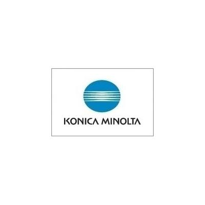 Konica Minolta A06X0Y4 transfer roll