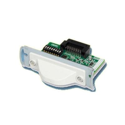 Epson UB-B03 Interfaceadapter - Grijs, Wit