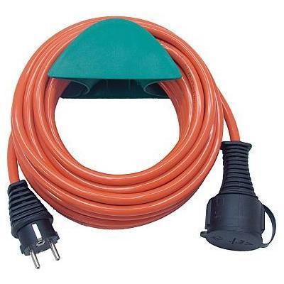 Brennenstuhl electriciteitssnoer: XYMM 3G2,5