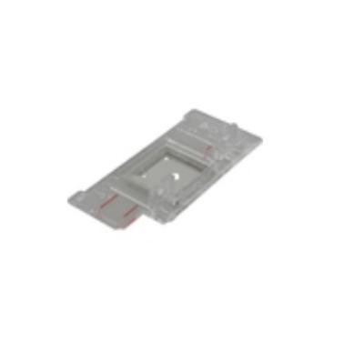 OKI Ribbon Protector Assy, ML441 Printing equipment spare part