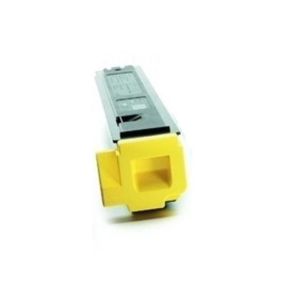 KYOCERA 370PC3KL cartridge
