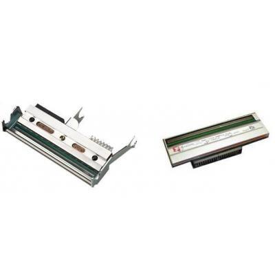 Intermec printkop: Thermal Printhead, 203dpi EasyCoder C4/PC4