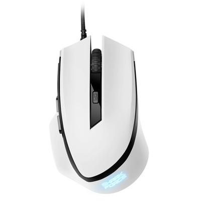 Sharkoon 4044951013982 computermuis