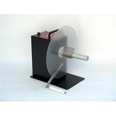 Labelmate CAT-3-TA-STANDARD Printing equipment spare part - Zwart, Grijs
