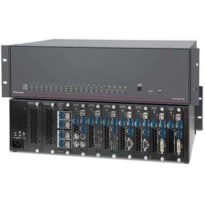 Extron PowerCage 1600