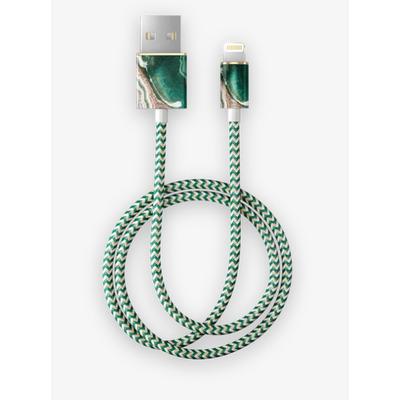iDeal of Sweden IDFCL-98 Lightning-kabels
