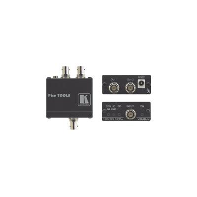 Kramer Electronics VM-2UX Video-lijnaccessoire