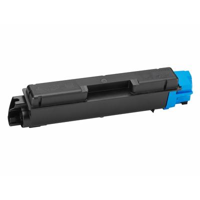 KYOCERA 1T02KTCNL0 cartridge