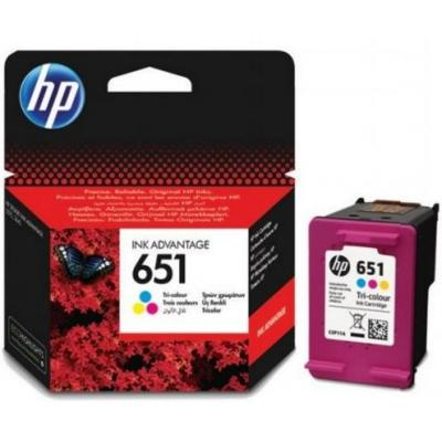 HP C2P11AE inktcartridge