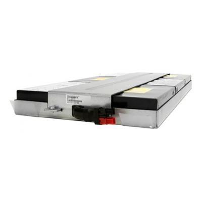APC Batterij Vervangings Cartridge RBC88 UPS batterij