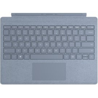 Microsoft Surface Pro Signature Type Cover Mobile device keyboard