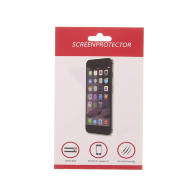 CP-CASES Duo Pack Screenprotector Samsung Galaxy J3 / J3 (2016) - Screenprotector Screen protector