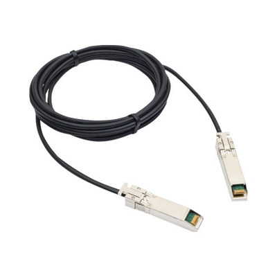 Ibm SFP+ DAC 3m netwerkkabel