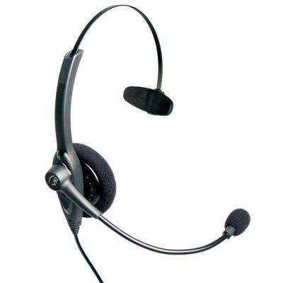 VXi 201559 headset
