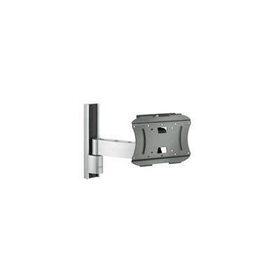 "Vogel's PFW 3230 32"" LCD wall support Montagehaak - Zilver"