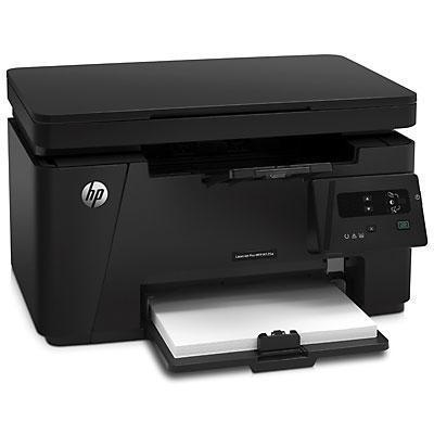 HP CZ172A#B19 multifunctional