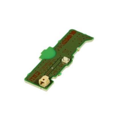 Sony : H1P Mount - Groen
