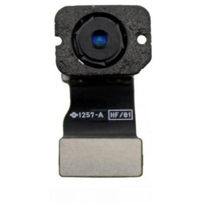 MicroSpareparts Mobile MSPP70068
