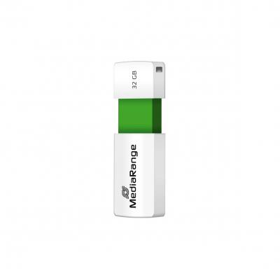 MediaRange MR973 USB flash drive