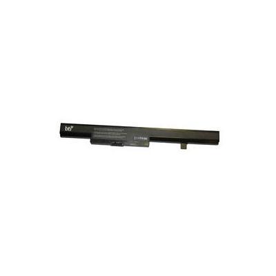 Origin Storage LN-B50-30 batterij