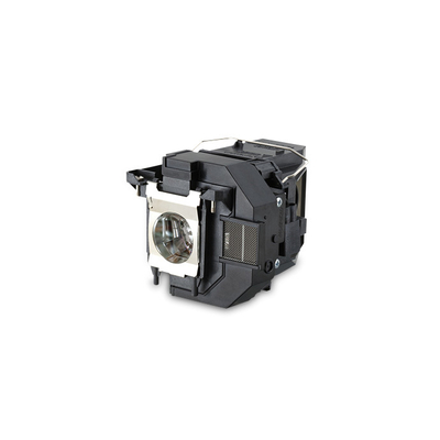 Epson V13H010L97 beamerlampen