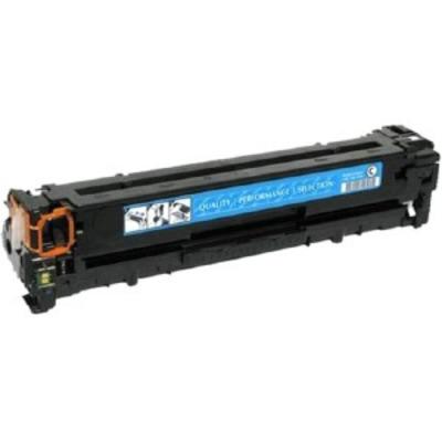 Samsung CLT-Y806S toners & lasercartridges