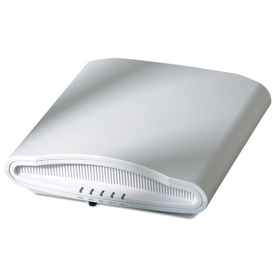 Dell access point: ZoneFlex R710 - Wit