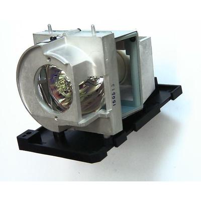 CoreParts ML12749 Projectielamp