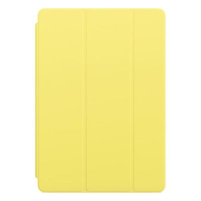 Apple Smart Cover tablet case - Geel