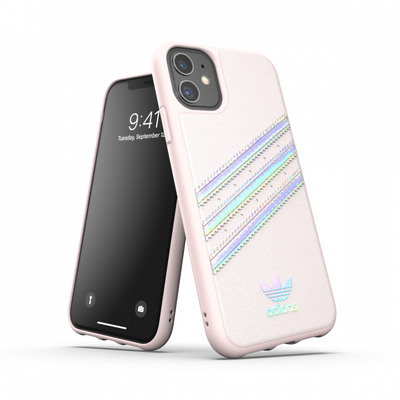 Adidas 36369 Mobile phone case
