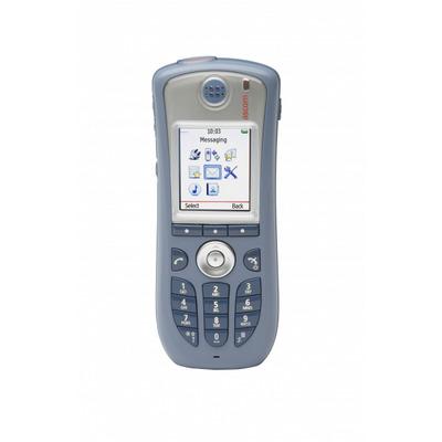 Ascom i62 Mobiele telefoon