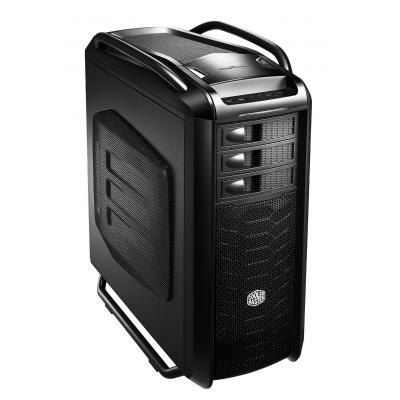 Cooler Master COS-5000-KKN1 behuizing
